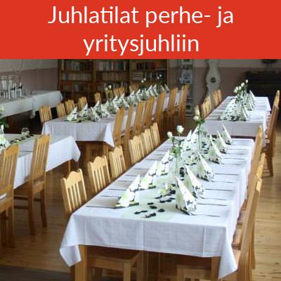 juhlatilat_nappi
