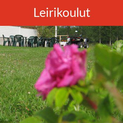 leirikoulut_nappi