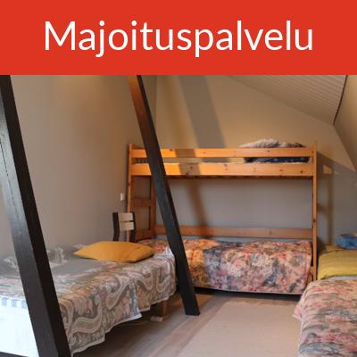 majoitus_nappi